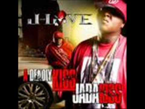 Deeper Than Rap ft. Jadakiss