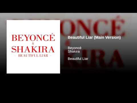 beyoncé-beautiful-liar-ft-shakira-b'day-2006-2008-remastered-edition-2019-2020
