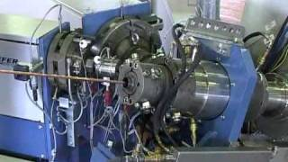 видео Кабель ВБбШв (ВБШв) - медный бронированный для прокладки в земле ГОСТ