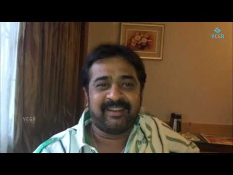 mohan shankar movies
