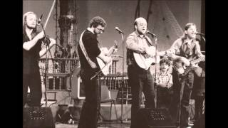 Watch Stan Rogers The Witch Of The Westmorland video