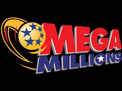 MegaMillions Lottery Number Generator 1-75