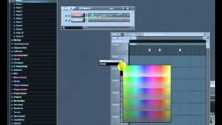 FL Studio: Yeni Başlayanlar İçin Temel Bilgiler