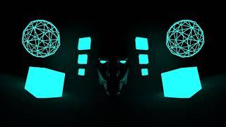 CRASPORE - Asocial (Full Album / Animated)