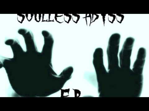 SOULLESS ABYSS - Armageddon