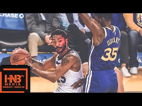 Golden State Warriors vs Minnesota Timberwolves Full Game Highlights | 12.10.2018, NBA Season