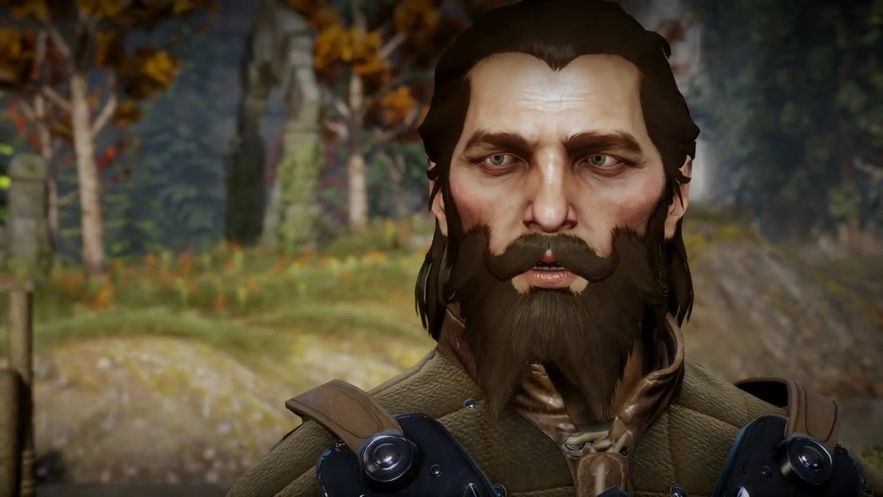 download torrent dragon age inquisition