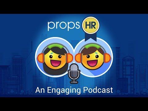 Episode 6: Lean Development (tech talk)