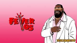 Fever 105 [Grand Theft Auto: Vice City]