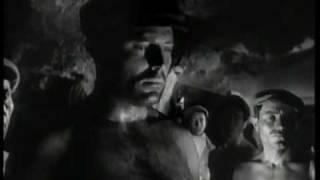 Il Cammino Della Speranza - Pietro Germi - scena iniziale.avi