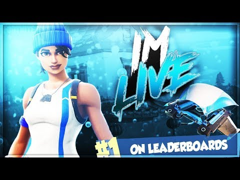 fortnite-battle-royale-1-ranked-on-leaderboards-639-solo-wins-12k-kills-sponsor-goal-227-250