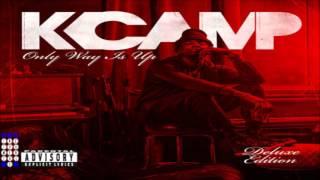 k camp featuring fetty wap 1hunnid instrumental