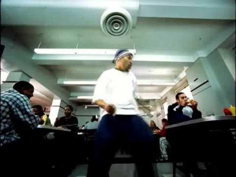 Method Man & Redman - How High Part II [Official Musicvideo]