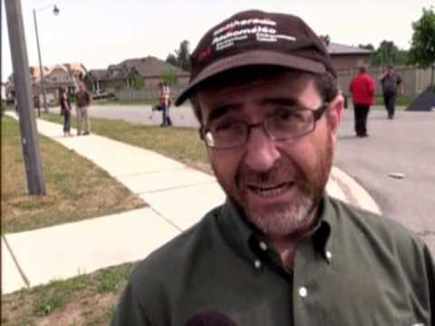 CTV Two Barrie 6pm News: June 18, 2014