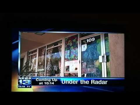 The Language Academy Albuquerque, NM  WARNING/News link