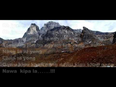 New Sherpa Song 2016/Allami hoss by Sonam J Sherpa (SONAMING)