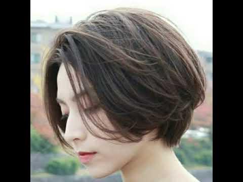 10 kiểu tóc ngắn đẹp nhất 2019/2020   Tóm tắt các nội dung liên quan đến nhung kieu toc ngan xoan dep nhat đầy đủ