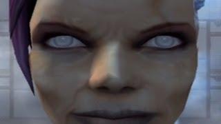Predator: Concrete Jungle Walkthrough - Ending - End of Empire