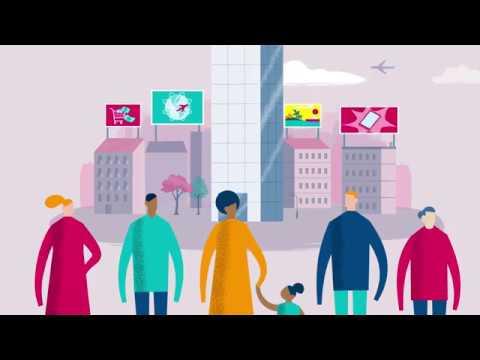 Konrad Adenauer Stiftung Soziale Marktwirtschaft