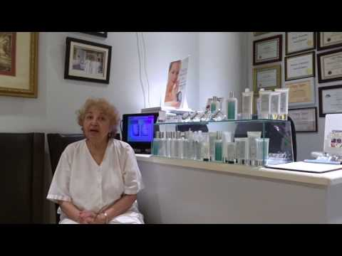 Bay Street Clinic Of Electrolysis & Skin Care, Toronto, Ontario  Canada