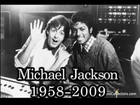 Paul McCartney: How Michael Jackson Came to Own The Beatles Songs