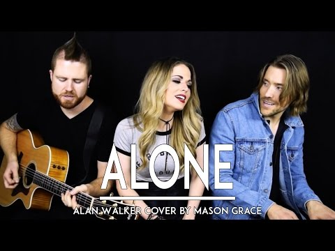 alone---alan-walker-(live-acoustic/piano-cover-music-version)