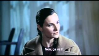 Claire Dolan (1998) - Bande-annonce VOSTFR
