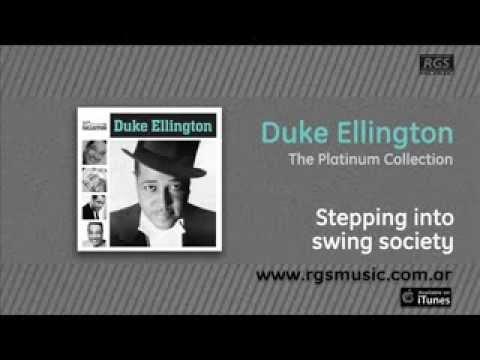 duke-ellington-stepping-into-swing-society-rgsmusicargentina