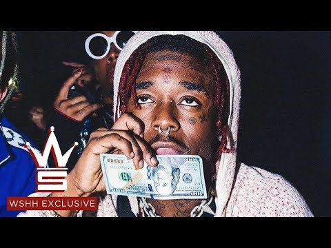 Lil Uzi Vert Mood (Prod. by TM88 & Southside) (WSHH Exclusive - Official Audio)