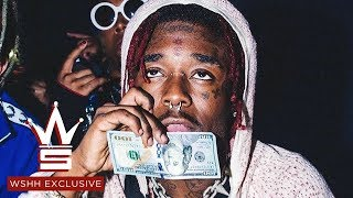 "Lil Uzi Vert ""Mood"" (Prod. by TM88 & Southside) (WSHH Exclusive -  Audio)"
