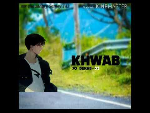 mujhse-jo-nazre-churane-lage-ho-|-💔🤧heart-touching-😫-|-whatsapp-status-2019