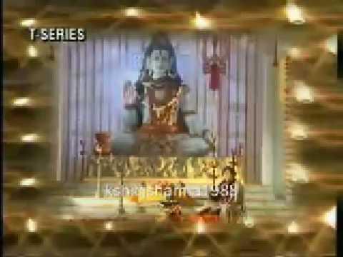 Shiv Vivah Part 3 - N A R E N D R A  C H A N C H A L