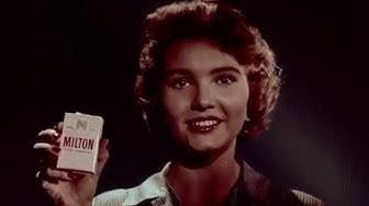 Boston-savukkeet (1957)