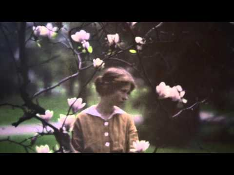 """Poet Edna St. Vincent Millay Recites Sonnets from """"Fatal Interview"""" (1941)"""