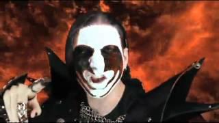 "Vegan Black Metal Chef: ""Tere tulemast Taimetoidumessile!"""