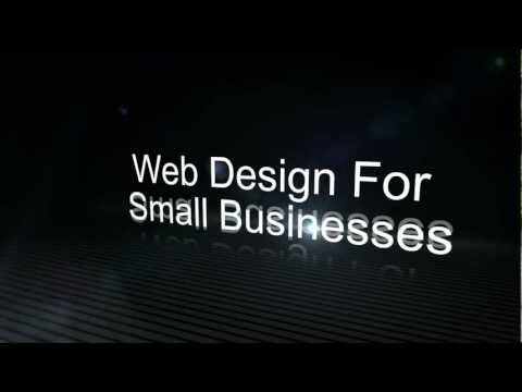 Web Designers South Africa by PrimeWebdesign.co.za