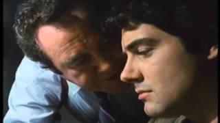 Psychic Trailer 1991