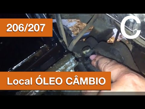 Dr Carro Local 211 Leo Cambio 206 207 E Outros Franceses
