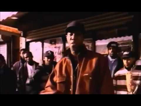 Cash Money Click - 4 My Click Feat. Mic Geronimo (HD)