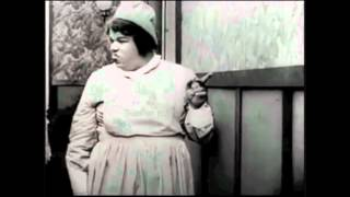 Buster Keaton in Im Ready If Youre Willing by Johnny Horton YouTube Videos