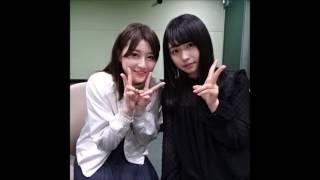 ゆうがたパラダイス 2017年4月3日放送.