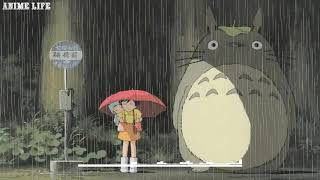 backup.Best Relaxing Piano Studio Ghibli Complete Collection