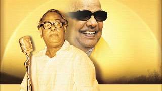 Arignar Anna Speech at Kalaignar Karunanidhi