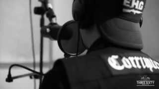 Dead Vertical | Teaser Single