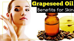 hqdefault - Benefits Of Grape Seed Extract For Acne