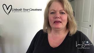 Why work with Lori Brant