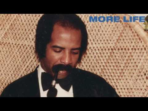 """Best"" Drake - Gyalchester Instrumental (Remade by YoungJsweet)"