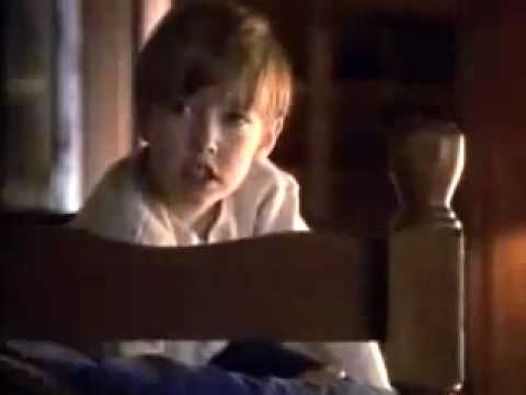 The Shining 1997   Mick Garris