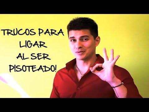 COMO CONQUISTAR RUBIAS HERMOSAS CON CHISTES de YouTube · Duración:  3 minutos 23 segundos