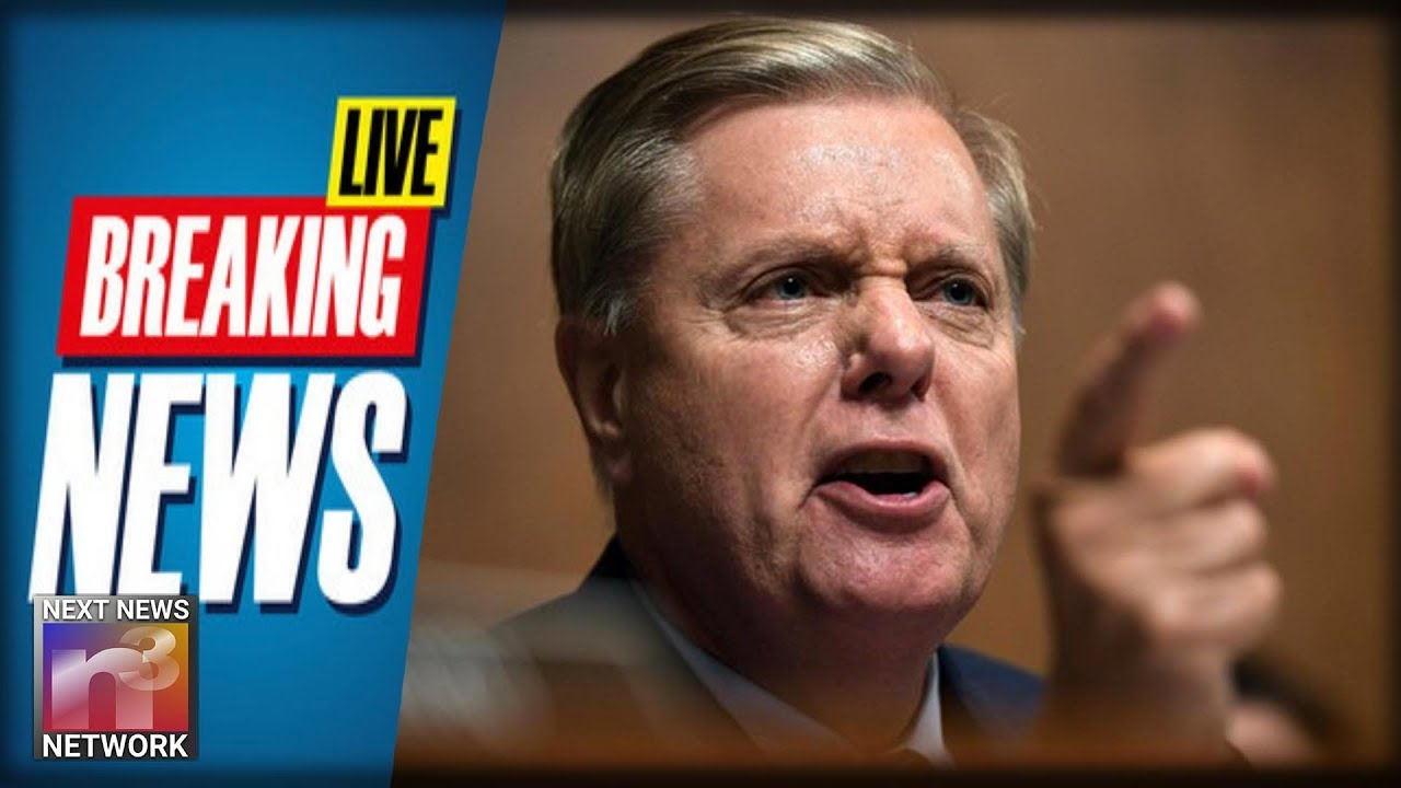 breaking-lindsey-graham-has-had-enough-calls-on-trump-to-use-emergency-powers-to-fund-border-wall